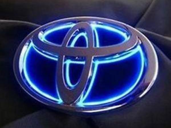 """Toyota"" 3,4 milyon avtomobili geri çağıracaq"