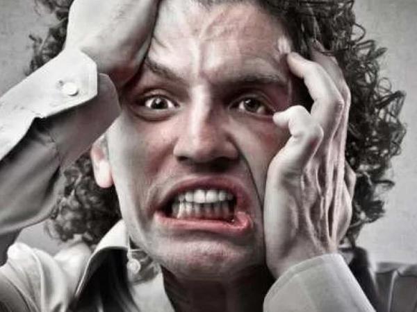 Şizofreniyaya qarşı dərmanın icadına az qalıb - ALİMLƏR