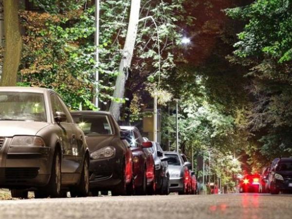 Avropa İttifaqında avtomobil oğurluğunun ən çox baş verdiyi ölkələr