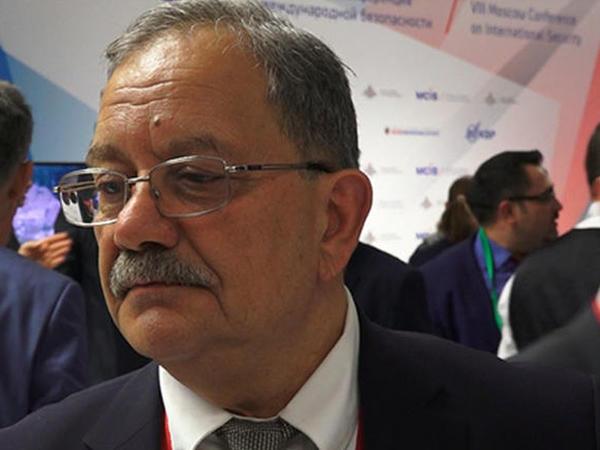"""Kutoyanın """"intiharı"""" və Ermənistanda terrorçuluğun sıçrayışı"""