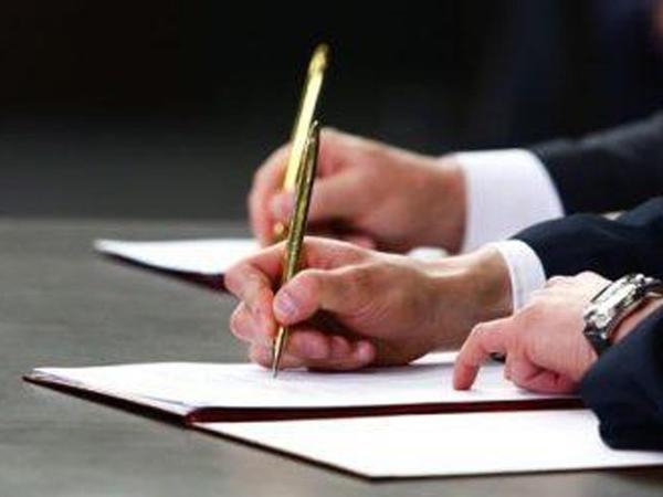 Statistika Komitəsi ilə Niderlandın Mərkəzi Statistika Bürosu Anlaşma Memorandumu imzaladı