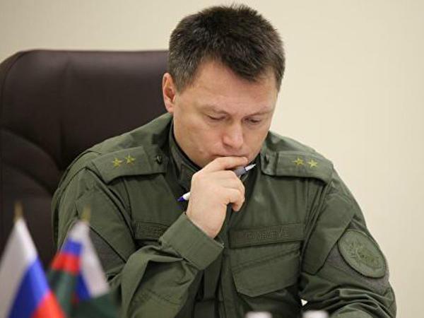 "Rusiyanın yeni baş prokuroru bilindi - <span class=""color_red"">FOTO</span>"