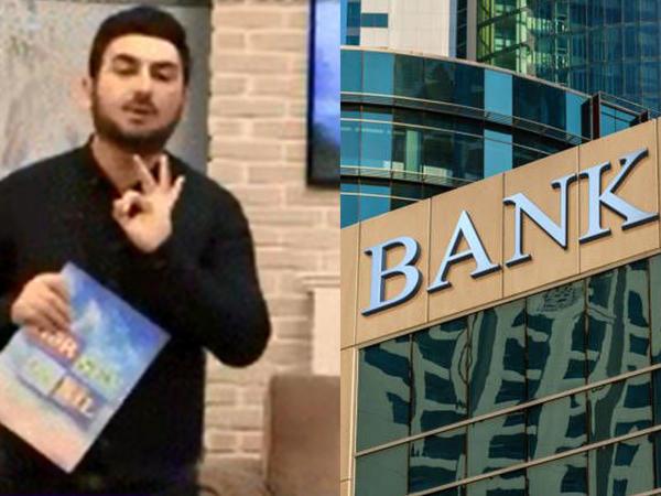 """&quot;Bu adamın 3 bankı var&quot; - <span class=""""color_red"""">Tolik efirdən BİABIR ETDİ - FOTO</span>"""