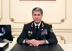 """Vilayət Eyvazovdan yeni <span class=""""color_red"""">TƏYİNAT</span>"""