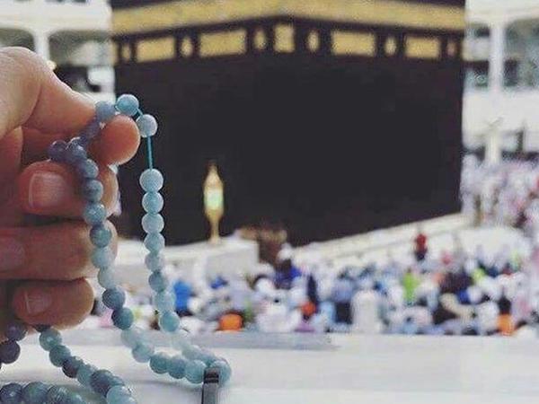 Allaha qarşı insaflı olmaq nə deməkdir?