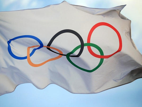 Beynəlxalq Olimpiya Komitəsi: İqlim dəyişikliyi idmançılar üçün təhlükə yaradır