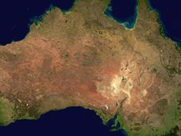 Avstraliya daha bir DƏHŞƏTLƏ ÜZ-ÜZƏ: 10 dəqiqə ərzində insanları öldürən təhlükə yayılır