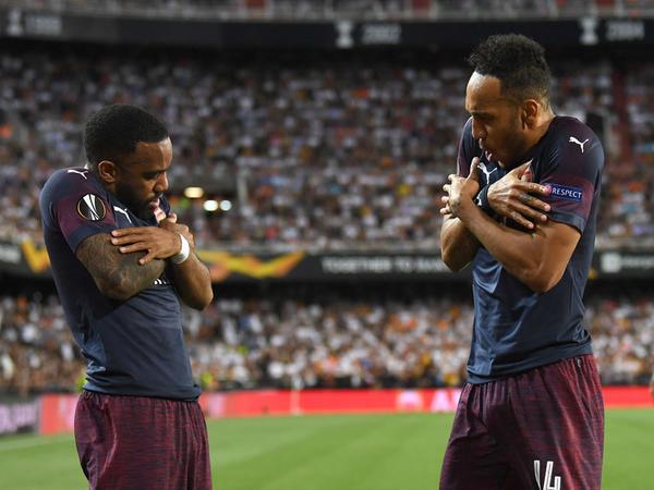 """""""Arsenal""""ın ulduzu """"Barselona""""ya keçməyə razılıq verdi"""