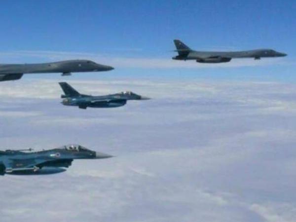 Dünyanın ən güclü hərbi hava qüvvələrinə sahib ölkələr - SİYAHI
