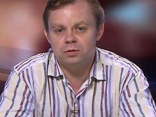 """Sergey Slobodçuk: """"Davos forumu Azərbaycan üçün həm taktiki, həm də strateji cəhətdən maraqlıdır"""""""