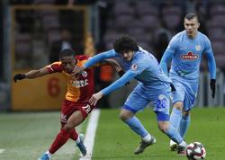 Türkiyə Kubokunda 1/4 finalın püşkü atıldı