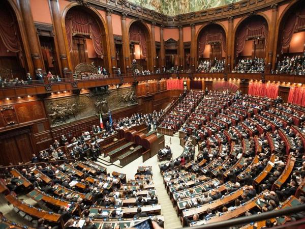 Bu ölkənin parlamentində mandatların sayı azaldılacaq