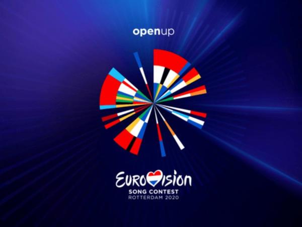 """Bukmeykerlərin """"Eurovision""""la bağlı proqnozları"""