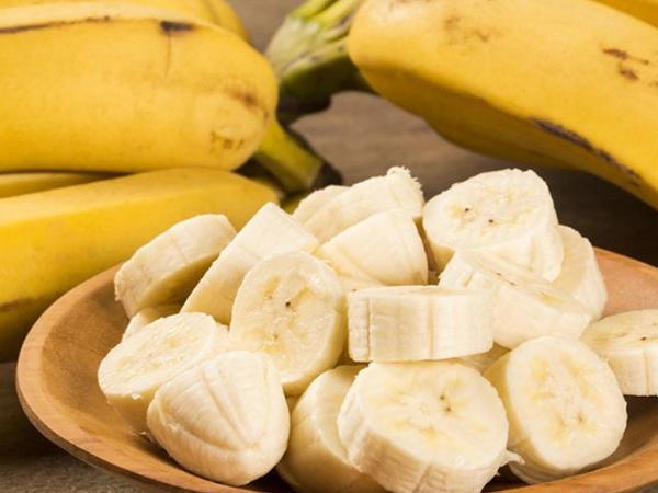 Bananın daha bir faydası aşkarlandı