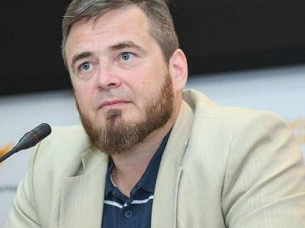 """Politoloq: """"Azərbaycan ekologiya və ətraf mühitin mühafizəsi məsələlərinə böyük diqqət ayırır"""""""