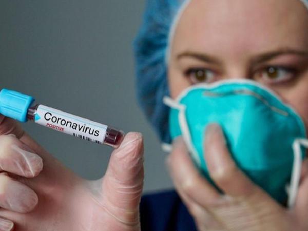 """Dünyanı vahiməyə salan koronavirusa yoluxmaq istəmirsinizsə, <span class=""""color_red"""">bunları mütləq edin</span>"""