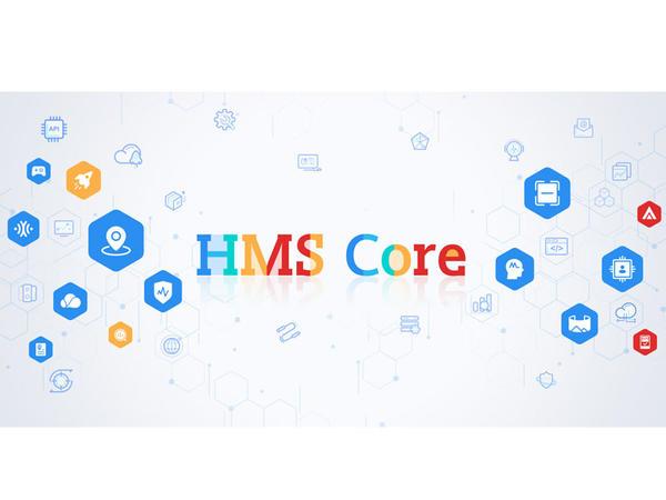 HUAWEI şirkəti HMS Core 4.0 platformasının bütün dünya üzrə buraxılışını elan etdi