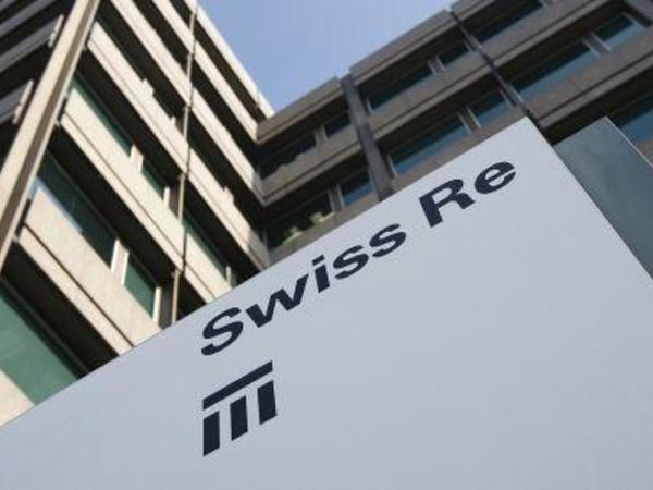 """""""Swiss Re"""" şirkəti ilə əməkdaşlıq Azərbaycanın sığorta bazarının inkişafına yardımçı olacaq - <span class=""""color_red""""> Ekspert</span>"""