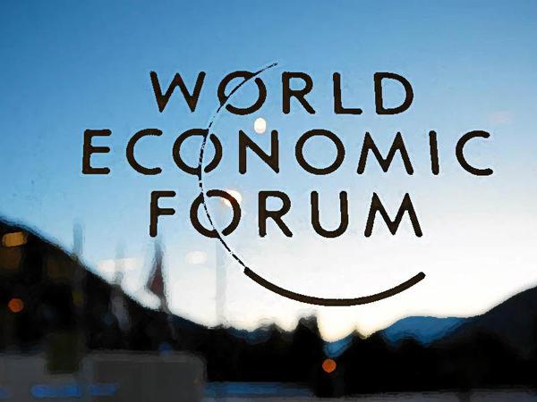 Davos Bakıya nə verdi?