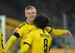 Yeni transfer Bundesliqada rekorda imza atdı