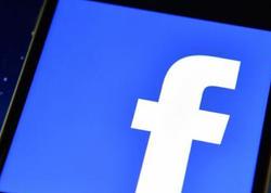 """""""Facebook""""un işində NASAZLIQ: <span class=""""color_red"""">Yeniləmək mümkün olmur</span>"""
