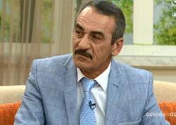 """""""Kəsib atdıqlarımın içində qohumlarım da var"""" - FOTO"""