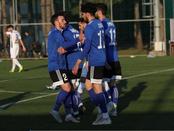 """""""Qarabağ"""" bu gün iki oyuna çıxacaq"""