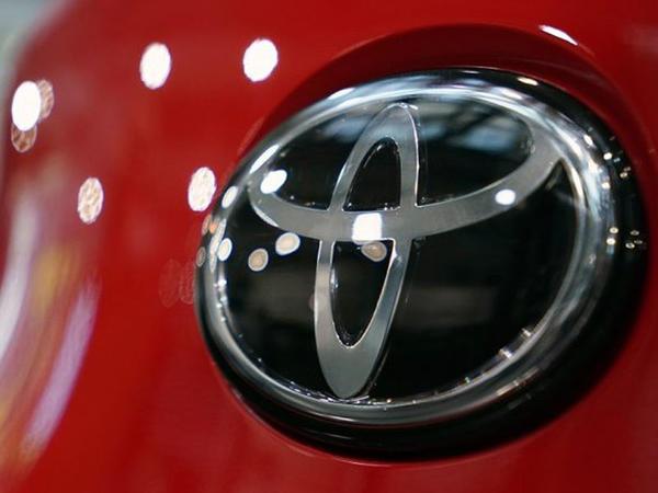 Toyota-nın bu modellərində nasazlıq aşkar olundu