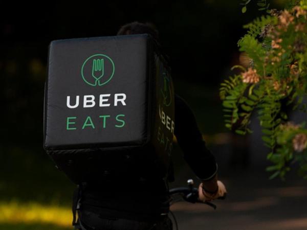 UberEats-in Hindistan mərkəzi Zomato tərəfindən satın alındı