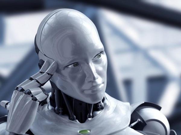 """""""Dünya görmüş"""" robotlar """"adam"""" da ola biləcəkmi? – <span class=""""color_red""""> İntellektin sünisi bizi məhvə apara bilər</span>"""