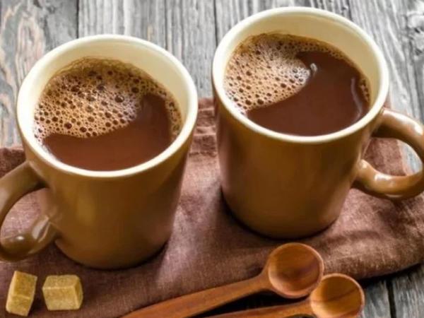 Bir stəkan isti və südlü kakao içmək nələrə səbəb ola bilər?
