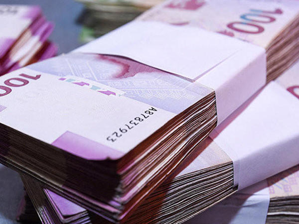 Vergidən 8 milyon 396 min manat yayındıran şirkət rəhbərinin istintaqı yekunlaşdı