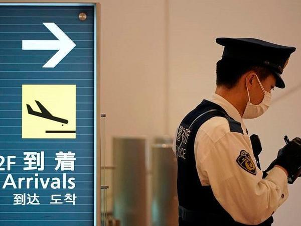Çində koronavirusdan ölənlərin sayı 57 nəfərə çatıb