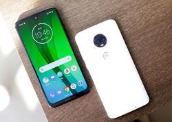 Motorola-nın yeni flaqman smartfon modelinin adı məlum oldu