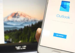 Microsoft Outlook necə qurulur?