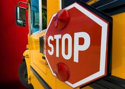 Məktəblilər üçün avtobuslar təşkil ediləcək - FOTO