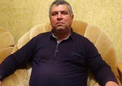 Ombudsman Zamin Salayevlə görüşüb