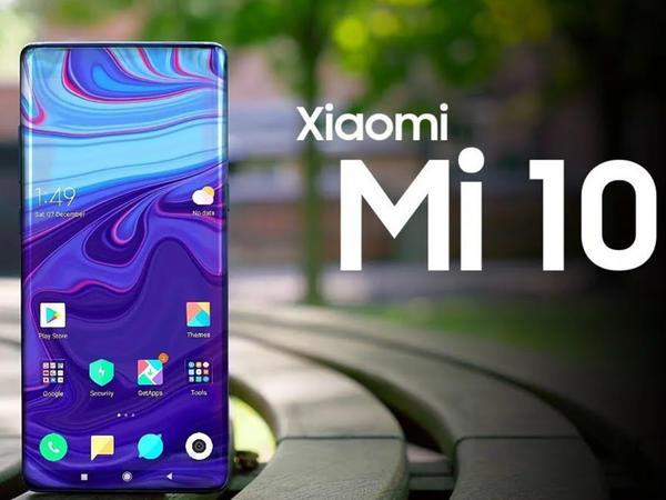 Xiaomi şirkətinin CEO-su Mi 10 modelinin çıxış tarixini təsdiqlədi