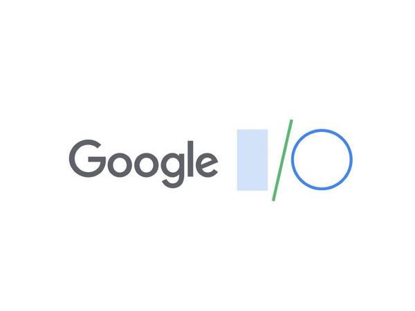 Google I O 2020 tədbirinin keçirilmə tarixi məlum oldu