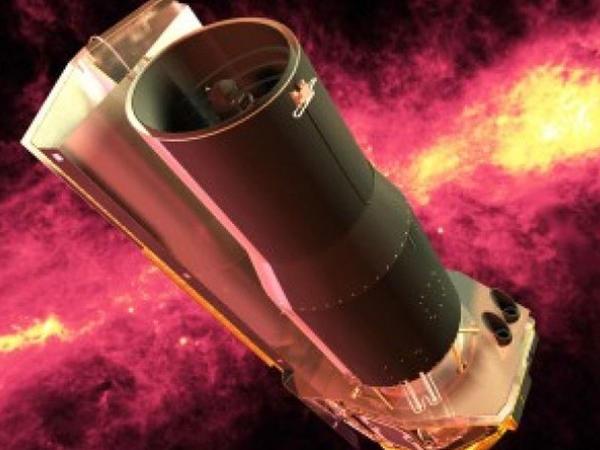 NASA məşhur kosmik rəsədxananın işini dayandırır