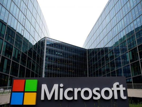 Microsoft 250 milyon istifadəçinin məlumatlarını sızdırdı