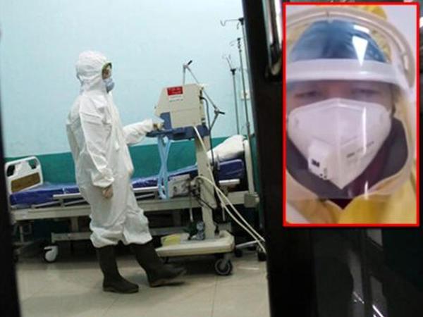 """&quot;Hökümət yalan danışır, koronovirusa yoluxanların sayı 90 mindir&quot; - <span class=""""color_red"""">Çinli qızdan dəhşətə gətirən etiraf - VİDEO</span>"""
