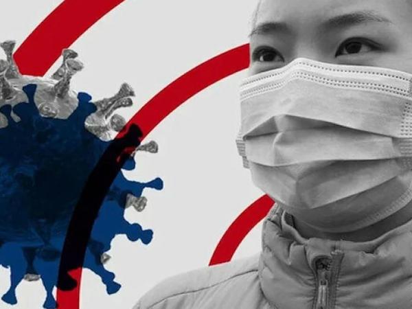 Ölümcül virusun mikroskopik görüntüləri yayıldı - FOTO