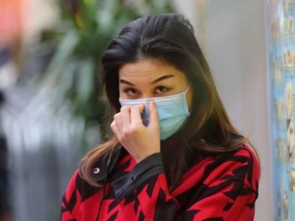 Ölümcül virus bu ölkələrə sıçradı: Ərəbistan, Dubay, İngiltərə...