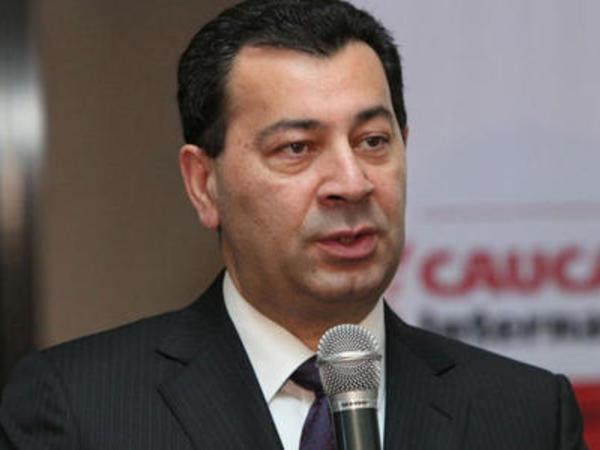 """Səməd Seyidov: """"Avropa Şurasının gələcəyi barədə düşünmək lazımdır"""""""