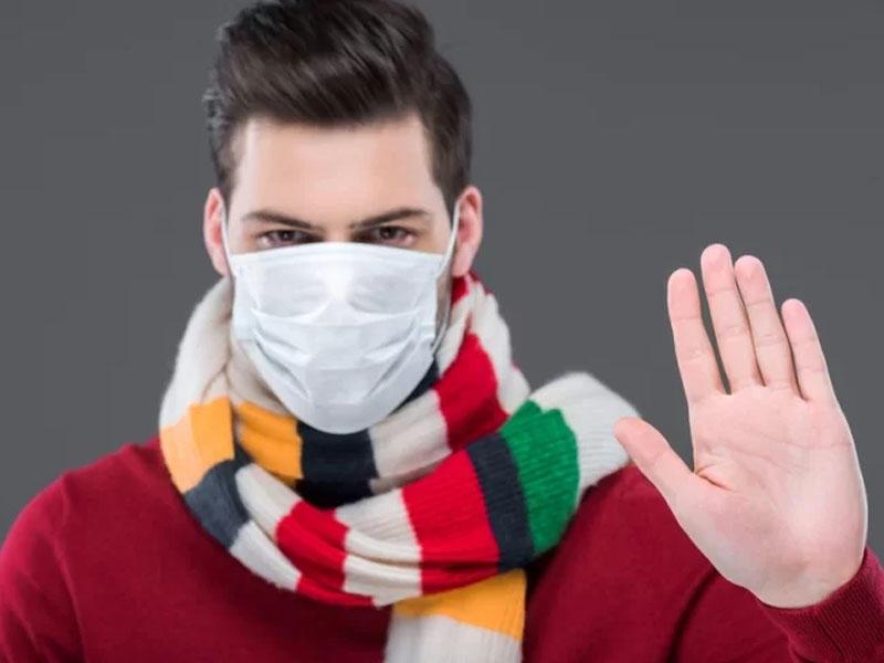 Koronavirusdan qorunmaq üçün 6 vacib addım - ÜST nümayəndələri