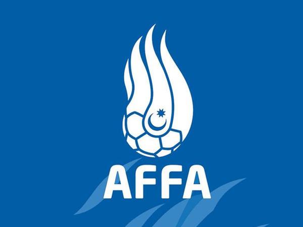AFFA yeni rəhbərliyi seçir