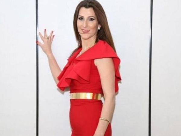 """Xalq artisti: """"Ailə qurmayım deyə, kənddən çıxıb getdim"""""""
