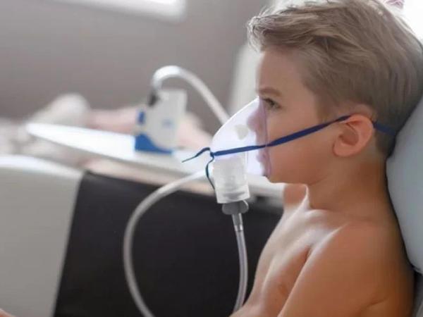 """ABŞ pediatrlara kimyəvi və bioloji hücumla bağlı yeni tövsiyyələr verib – <span class=""""color_red"""">NİYƏ İNDİ?</span>"""