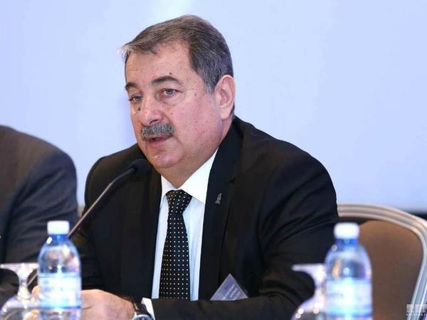 Azərbaycan Premyer Liqasında 10 komanda olacaq